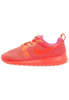 Baskets Nike Metcon 2