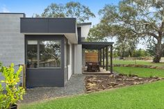 Pivot Homes Custom Home Design and Build in Inverleigh.
