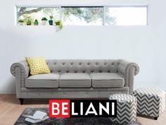 As 14 melhores imagens em Almofadas de sofá estufar