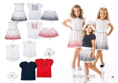 Sukienki od MMDadak #dress #fashion #kids #wiosna