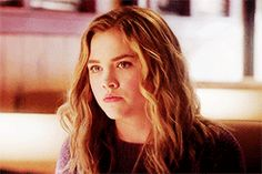 MADDIE HASSON HQ GIF HUNT ↳ under the cut you will find over textless hq gifs of the sweetheart, MADDIE HASSON. these are all roleplayable, and the gif credit goes to their rightful. Character Questions, Shakespeare Characters, Imogen Poots, By Any Means Necessary, Ginger Girls, Friends Mom, Flower Boys, Face Claims, Girl Face