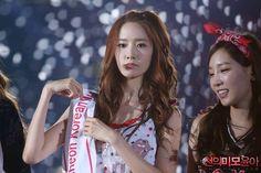 2013 Incheon Korean Music Wave-05