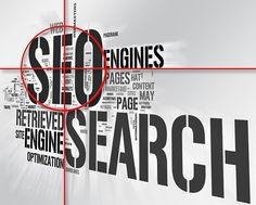 3 Key Steps for High Performing Websites