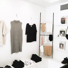 Overcoming a Shopping Addiction: How to Quit Impulsive Purchases For Good - Darling Magazine