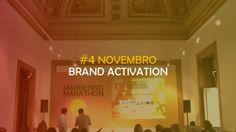 APPM Marketing Marathon 2013 - Best Moments. A Marketing Marathon, foi desenvolvida para ir ao encontro de todos os profissionais de Marketi...