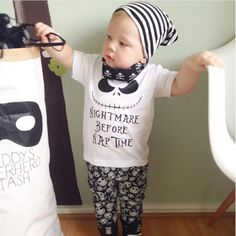 Vind meer kleding sets informatie over Baby boy kleding 2016 zomer meisje…