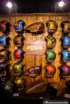 http://caferacercult.gr/news/70s-vintage-handmade-helmets-customize-your-head.html