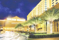 Is It The Right Time To Visit The Golden Nugget Casino In Biloxi Mississippi? Why is it the right time to visit Golden Nugget Biloxi? Well, there are many reasons why it is the right time to visit this casino. for one, you need to understand that the position of this gaming facility is ideal among MS Casinos. You can locate the facility so easily whether you are using Google Maps or even on the road driving your car.  The Golden Nugget Biloxi is located at 151 Beach Boulevard in Biloxi…