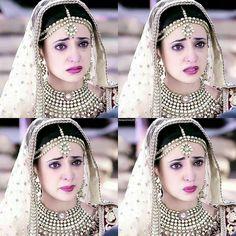 Paros, Indian Actresses, Actors & Actresses, Arnav And Khushi, Indian Drama, Indian Bridal Wear, Sanaya Irani, Sanya, Bollywood Stars
