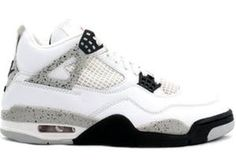 air jordan retro 4 white cement 2012 dodge