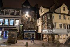 04-11 18.09.2014 - Edinburgh, Scotland (UK). Scottish Referendum... #matreiambrenner: 04-11 18.09.2014 - Edinburgh,… #matreiambrenner