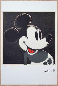 Queen Margrethe Ii, Back Art, Debbie Harry, Andy Warhol, Art For Sale, Israel, Digital Prints, Leo, Mickey Mouse