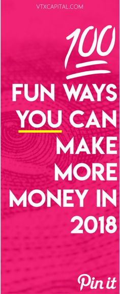Earn Extra Money   Ideas to Make Money   Side Hustles   How to Start a Blog   Money Tips   Increase Income