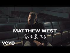Christian Song Lyrics, Christian Music, Christian Artist, Matthew West, Skillet Band, Praise And Worship Music, Then Sings My Soul, Chris Tomlin, Praise The Lords