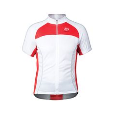 Lucent Black Label Cycling Jersey