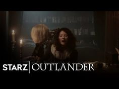 Outlander: Take a look at these hilarious outtakes and behind the scenes pictures from Season 1 - Scotland Now