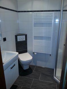 Die 366 Besten Bilder Von Gaste Wc Small Bathrooms Bathtub Und