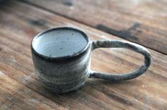Mugs by Su Wu