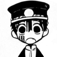 Otaku Anime, Manga Anime, Anime Art, Doki, Anime Stickers, Manga Pictures, Art Reference Poses, Manga Art, Kawaii Anime