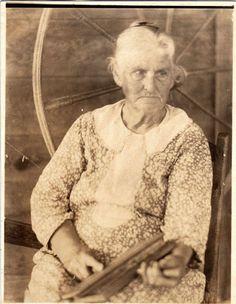doris ulmann appalachian photography - Google Search