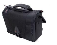 Canon EOS Camera Cross, Shoulder Bag S1215 #Cannon