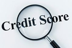 What Is Your Credit All About? - Part II