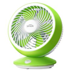 Charitable Mini Portable Air Conditioner Table Desk Small Home Office Bladeless Fan Humidifier Quiet Personal Moisturizing Air Cooler Fan Moderate Cost Major Appliances Air Conditioners