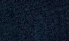 Towel Texture for Design