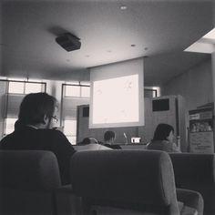 ça commence bientôt #confsegurdig #conference #Orsys #ladefense - #instadaily #formation #SI #sécurité Suivez #orsys sur #Instagram : https://instagram.com/orsysformation/