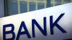 En Arxikos Politis: Ποιες αλλαγές ζητούν οι τράπεζες στον νόμο Κατσέλη...