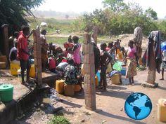 MP Energia Water Capuchos Angola02