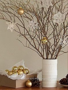 Branches Christmas Tree - creditrestore.us