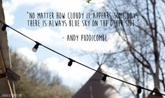 Andy Puddicombe tells us why meditation isn't just about the lotus position and the difference between doing nothing and not doing.  #inspirational #motivational #quotes #dolectures
