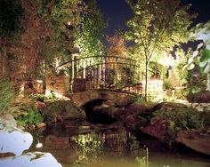 Eldredge Manor Reception Center Bountiful Utah Wedding Venue