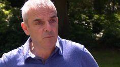 Ex-Ryder Cup skipper McGinley blasts golf stars for skipping Rio