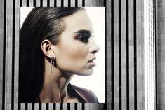 Barbara Earring | BANDE DES QUATRES