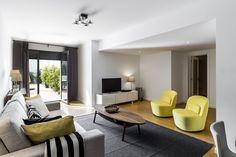 2 bedroom LX4U apartment