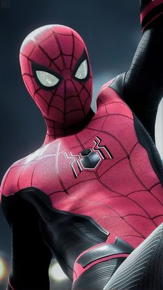 The Best Spiderman Wallpaper for your Smartphone Taken from In Game Photo Disney Marvel, Marvel Art, Marvel Avengers, Spiderman Marvel, Black Spiderman, Spiderman Spider, Amazing Spiderman, Best Marvel Characters, Spiderman Pictures