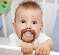 # Moustache # Kinder