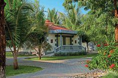Begin a week with a break well deserved. Consult our spa plans. Call now: +968 26 883710, +968 9458 2970  Eram Spa #Villa at Al Nahda #Resort & Spa  #Oman #LuxuryResort #LuxurySpa #Vacations