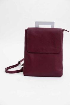 813e001a2 Las 15 mejores imágenes de Brontë Bags | Clutch purse, Satchel ...