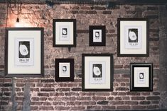 Cheap Wood Picture frames for sale in all standard picture frame sizes including cheap frames! Picture Frames For Sale, Wood Picture Frames, Picture On Wood, Wooden Frames, Brown Wood, Black Wood, White Wood, Code Black