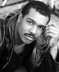 Michael Beach was born in Roxbury, Massachusetts of Cape Verdean decent Black Actors, Male Eyes, Family Affair, Black And White Pictures, Good Looking Men, Famous Faces, Black Is Beautiful, Comedians, Actors & Actresses