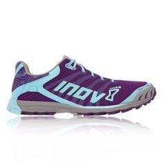 Inov8 Race Ultra 270 Womens Zapatilla De Correr Para Tierra le gusta? Haga clic aquí http://ift.tt/2c8IycT :) ... moda