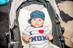 Baptism Photography, Baby Car Seats, Baby Strollers, Children, Baby Prams, Young Children, Boys, Kids, Prams