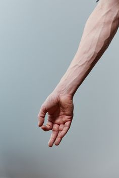 palm of your hand is one of the most authentic parts that make you: you. When it came to personifying our value of Authenticity, we drew upon its use. Hand Drawing Reference, Body Reference, Anatomy Reference, Photo Reference, Drawing Tips, Photographie Art Corps, Human Anatomy, Anatomy Male, Anatomy Drawing