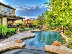$1,049,000- 17893 N 93RD ST Scottsdale, AZ 85255 Active / 5132838 Great…