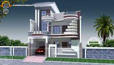 অনলাইন মিডিয়া: House Plans of wonderful Place