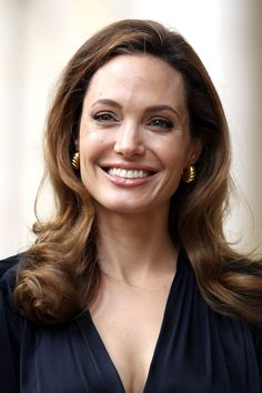 Aside from her extensive work as a UN diplomat, actress and philanthropist, in 2013, when Angelina Jolie chose to share her double-masectomy story, she changed the face of breast cancer awareness. In a personal essay, Jolie revealed how the health decision empowered her as a woman while encouraging other women to come forward with their own breast cancer stories.   - HarpersBAZAAR.com