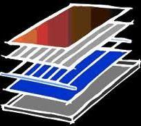 Colectores solares :: Energia Solar Térmica TISST